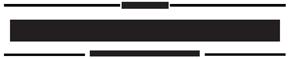 Επιπλα στο Βόλο – Τσακερόπουλος Λογότυπο