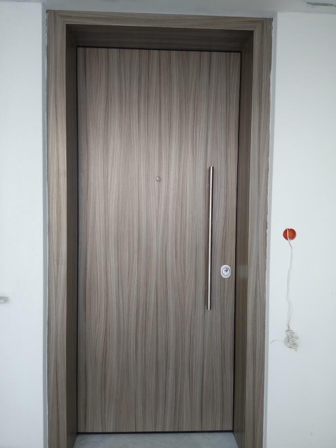 portes-esoterikes-eksoterikes-volos5